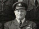 Flt Lt H F Brundle