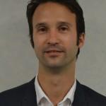 Mr Tarek Maddison